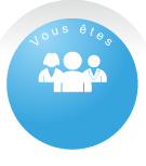 Employeur off