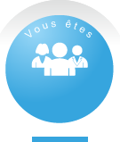 Employeur on